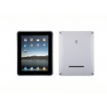 Speck iPad CandyShell GoGo White (SP-IPAD-CNDY-A04A03)