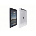 Speck iPad SeeThru Clear (SP-IPAD-SEE-A025)