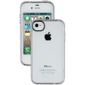 Speck GemShell Clear for iPhone 4, 4S (SP-SPK-A0814)