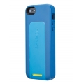 Speck SmartFlex View Blue&Yellow for iPhone 5, 5S (SP-SPK-A1607)