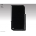 SwitchEasy Duo Black for iPhone 4 (SW-DUI4-BK)