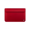 "SwitchEasy Thins Red for MacBook Air 11"" (SW-THNA11-R)"