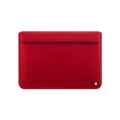 "SwitchEasy Thins Red for MacBook Air 13"" (SW-THNA13-R)"