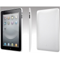 SwitchEasy Nude White for iPad (SW-NUPAD-W)