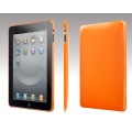 SwitchEasy Nude Orange for iPad (SW-NUPAD-O)