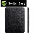 SwitchEasy Reptile Black for iPad (SW-REIP-BK)