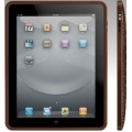 SwitchEasy Reptile Tan for iPad (SW-REIP-T)