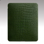 SwitchEasy Reptile Emerald for iPad (SW-REIP-GN)