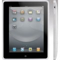 SwitchEasy Reptile White for iPad (SW-REIP-W)