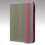 SwitchEasy Canvas Pink for iPad (SW-CANV-P)