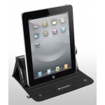 SwitchEasy Trig Black for all iPad`s (SW-TRIP-BK)