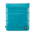 SwitchEasy Trig Blue for iPad 4, iPad 3, iPad 2, iPad (SW-TRIP-BL)