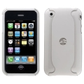 SwitchEasy Capsule Neo White for iPhone 3G/3GS (SW-CAP-NEO-W)
