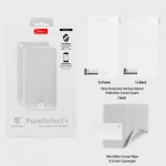 SwitchEasy Pure Reflect+ for iPhone 4, 4S (SW-PUR4-RR)
