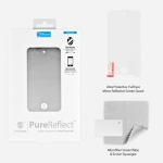 SwitchEasy Pure Reflect for iPod Touch 4G