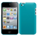 SwitchEasy Nude Turquoise for iPod Touch 4G (SW-NUT4-TU)