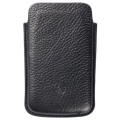 Trexta Tode Floater Black for iPhone 4, 4S