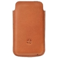 TREXTA Tode Camel for iPhone 4, 4S