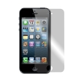 TTAF Transparent Screen Protection Film Double Pack for iPhone 5, 5S (90949)
