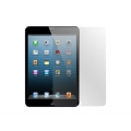 TTAF iPad Mini Transparent Screen Protection Film (90960)