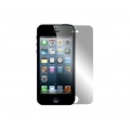 TTAF Matte Screen Protection + Back Film Transparent for iPhone 5, 5S (90952)