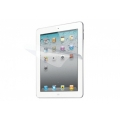 TTAF Matte Screen Protection Film for iPad 4, iPad 3, iPad 2 (90379)
