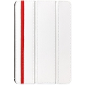 Teemmeet Smart Cover White for iPad Air (SMA1304)