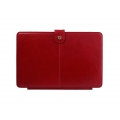 "Teemmeet Protection Exclusive Case Red for MacBook Air 13"" (MB130448/03)"