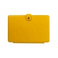 "Teemmeet Protection Exclusive Case Yellow for MacBook Air 13"" (MB130648/05)"