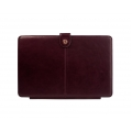 "Teemmeet Protection Exclusive Case Bordo for MacBook Air 13"" (MB136107/05)"