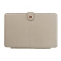 "Teemmeet Protection Exclusive Case Ice Cream for MacBook Air 13"" (MB136049/05)"