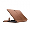 "Teemmeet Protection Exclusive Case Cognac for MacBook Air 13"" (MB137207/05)"