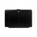 "Teemmeet Protection Exclusive Case Black for MacBook Pro Retina 13"" (MBR133443/03)"