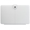 "Teemmeet Protection Exclusive Case White for MacBook Pro Retina 13"" (MBR131313/04)"