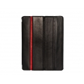 Teemmeet Smart Line Black for iPad 2 (SM03530401)