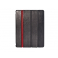 Teemmeet Smart Line Graphite for iPad 2 (SM03570401)