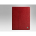 Teemmeet Standart Classic Line Red for iPad 2