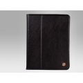 Teemmeet Standart Classic Line Black for iPad 2