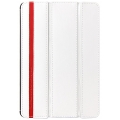 Teemmeet Smart Cover White for iPad Mini (SM03030401)