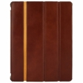 Teemmeet Smart Cover Cognac for iPad Mini (SM03730701)