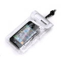 Tunewear Waterwear II for iPhone, iPod (F-WT-WEAR-02)