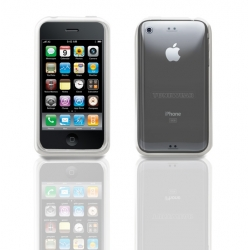 ICEWEAR for iPhone 3G/3GS (IP3G-ICE-01)