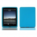 ICEWEAR Blue for iPad (IPAD-ICE-04) (with TUNEFILM protective film)
