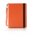 Tunewear Tunefolio Orange/Black for iPad 2 (IPAD2-TUN-FOLIO-03)