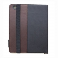 Tunewear Tunefolio Urban Brown/Black for iPad 2 (IPAD2-TUN-FOLIO-UR02)