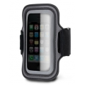 Tunewear Jogjacket for iPhone/iPod Touch (IP4-JOG-JACKET-01)