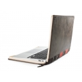 "Twelvesouth Leather Case BookBook for MacBook Air 13"" 2010/11 (TWS-121104)"