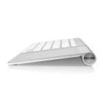 Twelve South MagicWand для Magic Trackpad / Wireless Keyboard (12-1101)