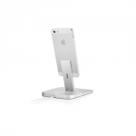 Twelvesouth Stand HiRise for iPhone/iPad mini (TWS-12-1307)