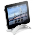Twelvesouth Stand BookArc for iPad 3, iPad 2, iPad (TWS-121011)